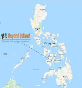 google-map-cebu