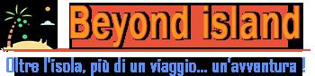 Beyond Island ITA