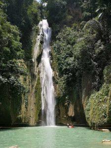 cascate-filippine