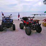 quad-filippine